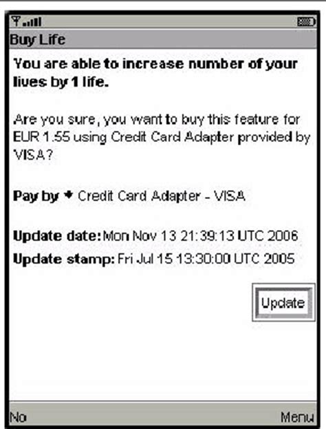 Credit Card Number Format Php authorization letter format for credit card credit card