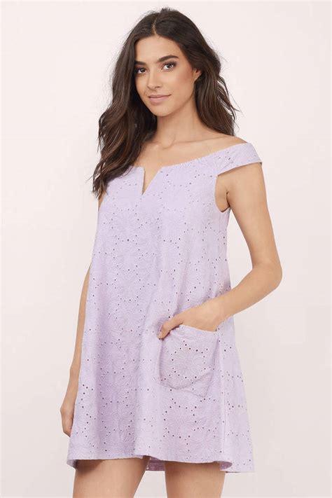 light lavender maxi dress pics for gt light purple maxi dress
