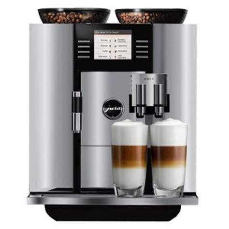 koffiemachine java espresso machine reviews archives coffee drinker