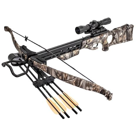 best crossbow 2016 top 12 best crossbows all outdoors