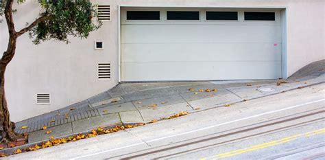Garage Door Opens And Stops by Garage Door Starts To Then Stops Home Desain 2018
