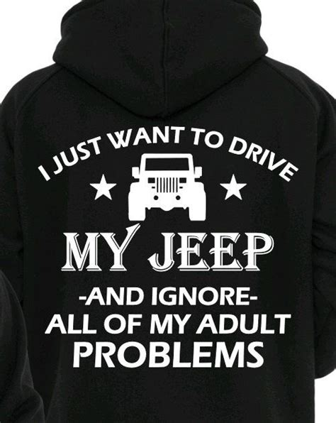 i love my jeep 130 best i love my jeep xj mafia images on pinterest