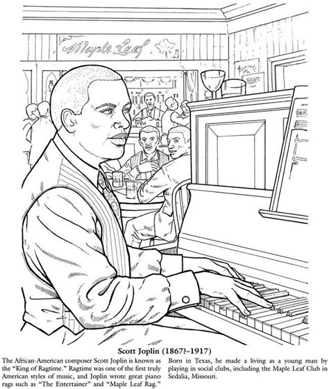 music composer coloring pages 262 best famous composers images on pinterest music