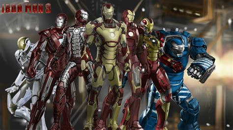house party 3 ironman 3 a part of house party protocol by billycsk on deviantart