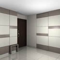 Wardrobe Modern Designs Bedroom Great Wardrobes Designs For Bedrooms Design Mbr Wardrobe Apart From The Cool Modern Wardrobes