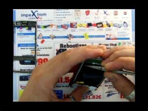 Fleksibel Flexibel Flex Samsung E250 como cambiarle el a un w300 doovi