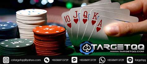 aplikasi open card idn poker poker idnplay idn poker