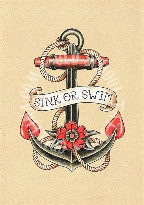 sink or swim exploring schools of fish a branches book the magic school rides again books best 25 sailor jerry tattoos ideas on sailor