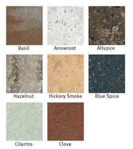 Corian Colors Pricing Price As Shown On The Left 42 Quot X 66 Quot Call