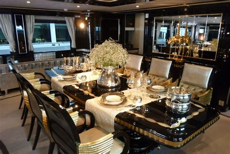 luxurious dining rooms great luxury dining tables on furniture with ideas for