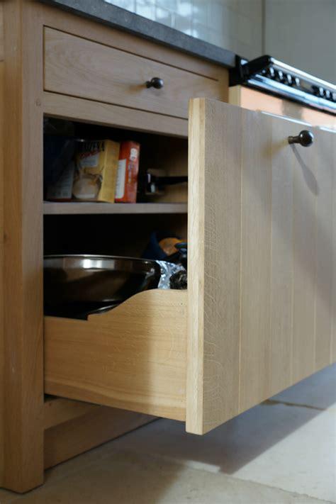 lade il fanale klassiek tijdloos landelijke keuken vb 6 keukens