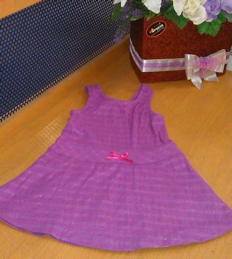Suplier Baju Setelan Anak Perempuan Sw1434 baju anak perempuan aaa stocklot baju anak branded ekspor