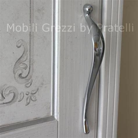 maniglie armadi maniglie per mobili zara home design casa creativa e