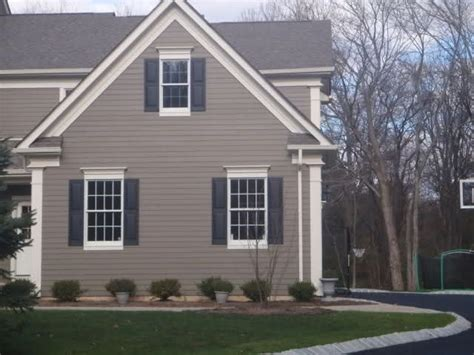 metal roof house color combinations metal roof metal roof siding color combinations houses