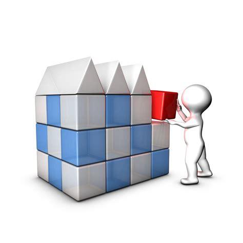 build a how to build a portfolio value invest asia