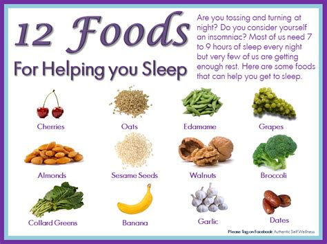 7 Foods To Avoid For A Nights Sleep by Image Gallery Sleep Help