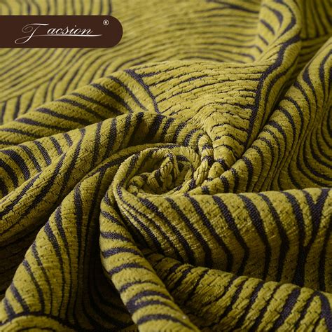 Versace Fabric Upholstery by Sofa Upholstery Fabric For Versace Furniture Buy Sofa