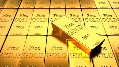 wallpaper money gold 1920x1080 gold gold bars ingots money gold nuggets