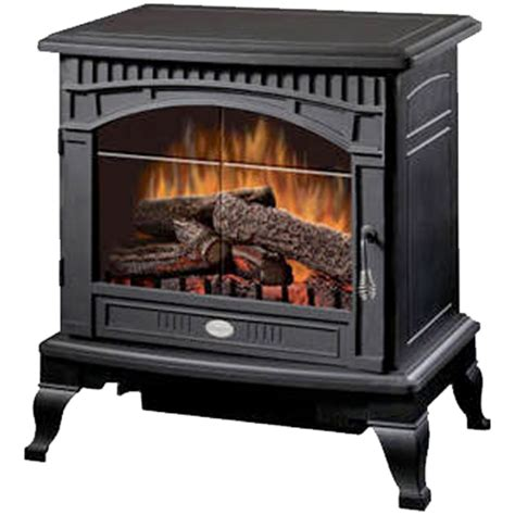 Electric Wood Heater Electric Wood Stoves Room Heater Electric Stove Vent