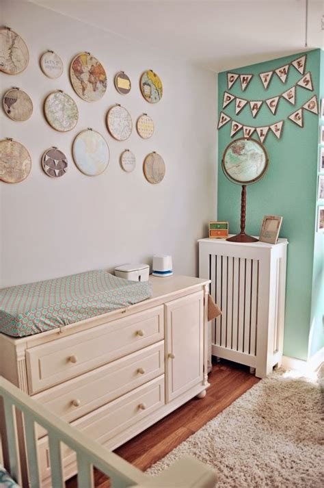 unisex nursery decor unisex nursery decor 10 unisex nursery room ideas