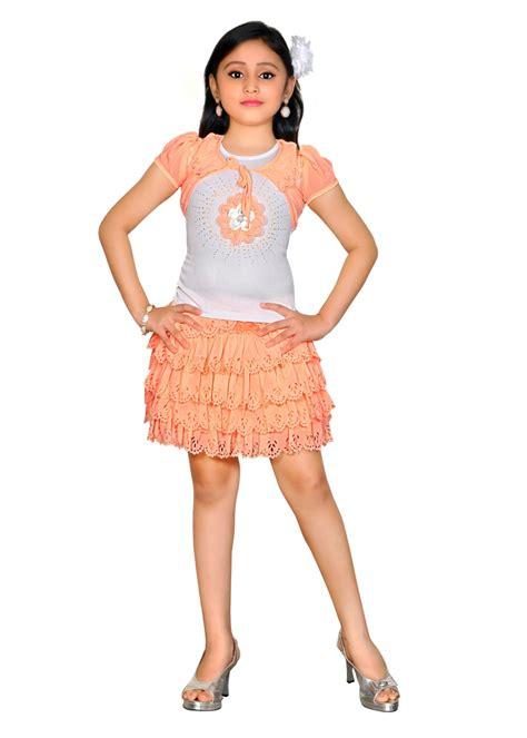 peach model peach model images usseek com
