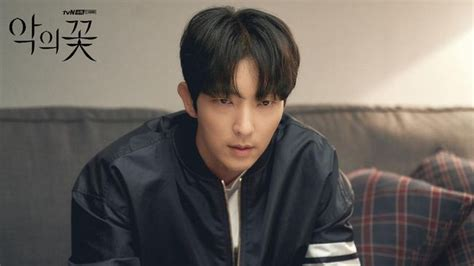 drama korea  rating tertinggi  minggu kedua