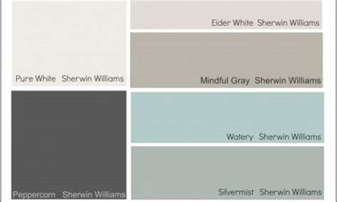 curtis favorite paint colors rachael edwards
