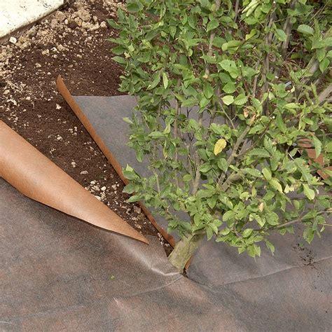 telo tessuto non tessuto giardino tessuto non tessuto da giardinaggio ed agricoltura dupont
