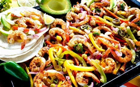 new year seafood recipes 30 low carb seafood recipes to savor in the new year