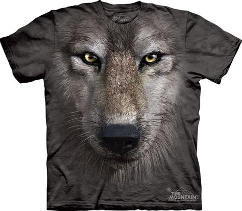 Tshirt Animald big animals t shirts the awesomer