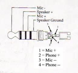 headset with microphone wiring diagram get free image about wiring diagram