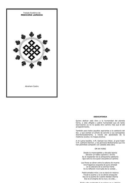 medicina-lamaica | Eucaristía | Amor