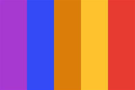 color palette app pattonville app color palette 1 color palette