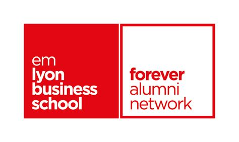 Strongest Mba Alumni Networks by Foundation Friends Of Alliance Ecole Centrale Emlyon