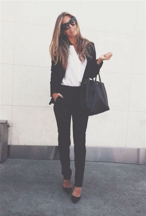 25 best work attire images on pinterest workwear the 25 best ideas about business professional outfits on