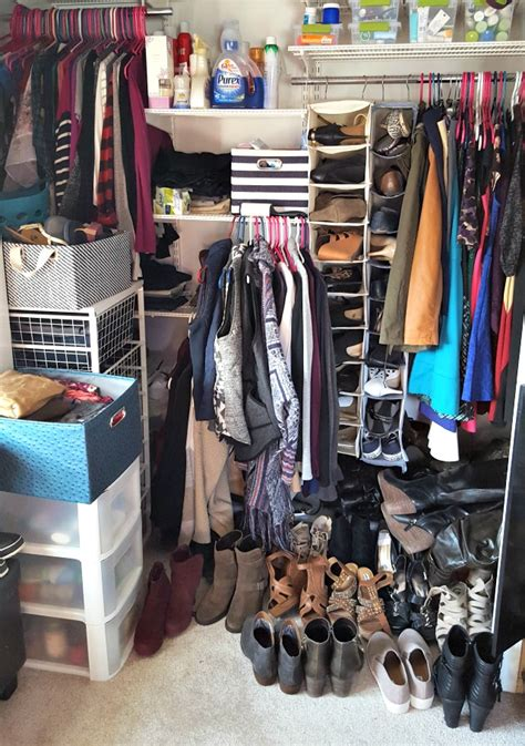 spring cleaning my closet organizing tips and tricks youtube closet cleaning tips spring cleaning u0026 declutter
