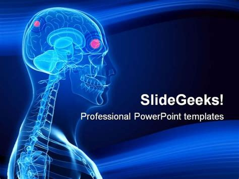 radiology powerpoint template diagrams ppt get free image about wiring diagram