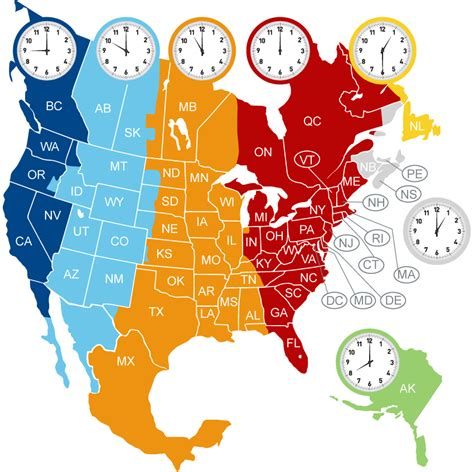 us area code 312 timezone area code time zones canada map