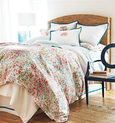 bright floral bedding bright floral bedding