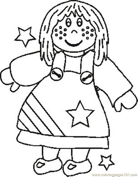 missouri fish coloring pages missouri state fish coloring pages