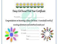 17 best images about girl scouts on pinterest free
