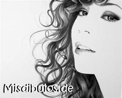 dibujos realistas y faciles dibujos realistas dibujos