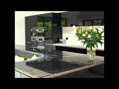 small kitchen interior design youtube small kitchen interior design ideas in indian apartments