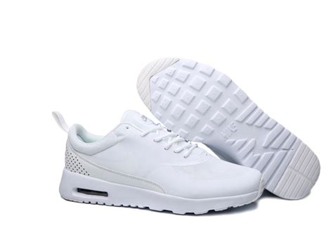 Nike Running High Premium Quality high quality nike air max thea ultra premium summit white 848279 100 s s sneakers
