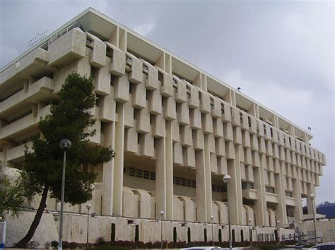 bank of israel supreme court dismisses against border hopping us tax