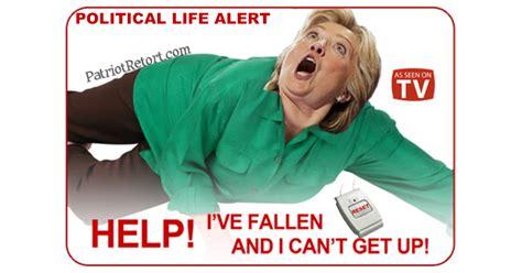 photos of hillary clinton s life and political career political life alert patriotretort com