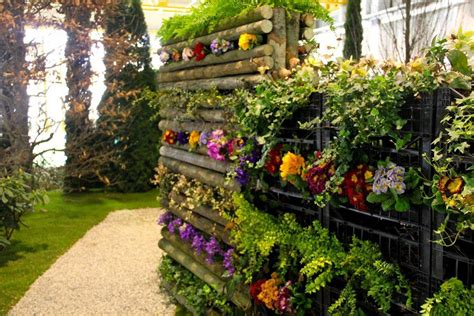 fiera orto giardino pordenone ortogiardino alla fiera di pordenone cose di casa