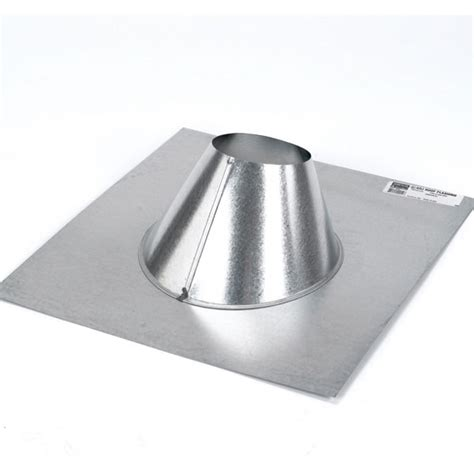 dura vent type b gas vent adjustable roof for