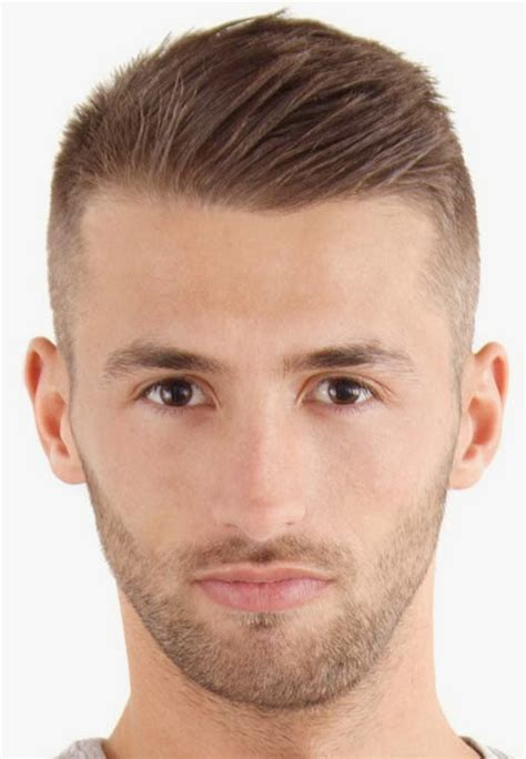 what is miguel s haircut called mens convertible haircut disconnect haircut search