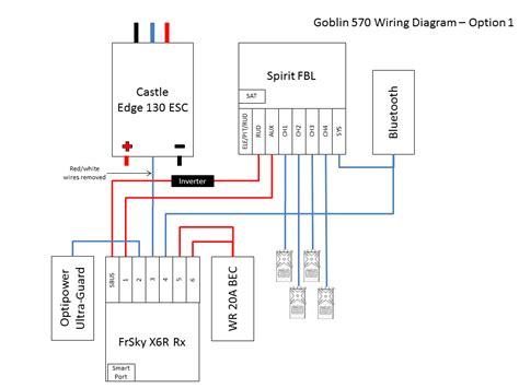 axxess wiring diagram 4 wire wiring diagram get free image about wiring diagram